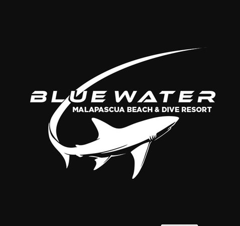 Malapascua Island, Filippijnen: Blue Water Thresher Divers