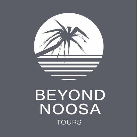 Noosa Heads صورة فوتوغرافية