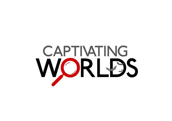 Captivating Worlds