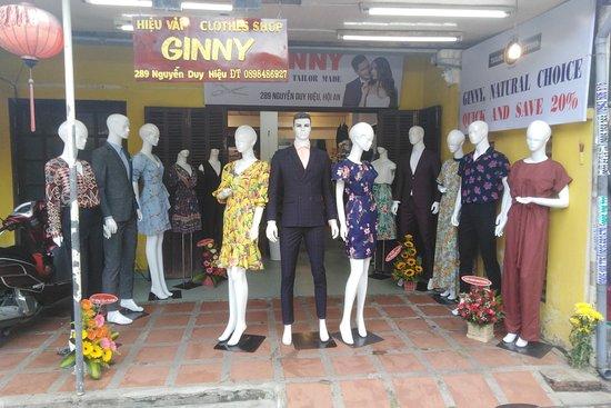 ginny.tailorshop