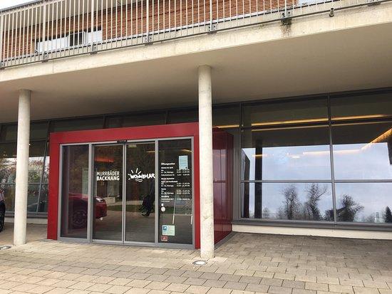 Murrbäder Backnang Wonnemar - Aktuelle 2020 - Lohnt es ...