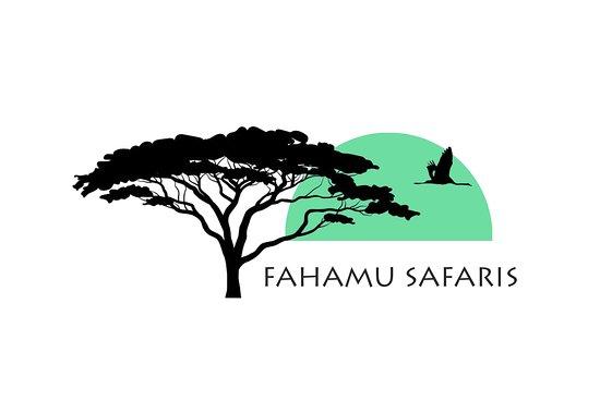 Fahamu Safaris