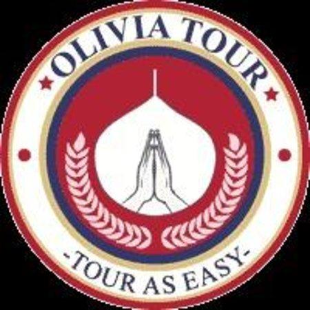 Olivia Tour