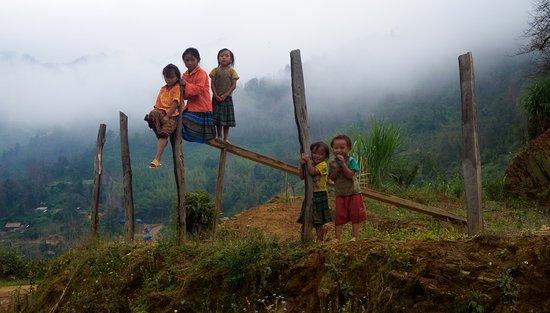 Rutas Vietnam - Day Tours