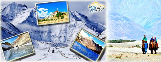 Bharat taxi has a wide range of packages options including cabs booking, Leh car rental, car rental in Leh, luxury car rental in Leh, rent a car in Leh, corporate car rental in Leh, business rent a car Leh, Leh cab booking, Taxis / Cabs in Leh, Business Tour in Leh, Long Term Car Rentals in Leh, Car Rental Tour Packages in Leh and more.
