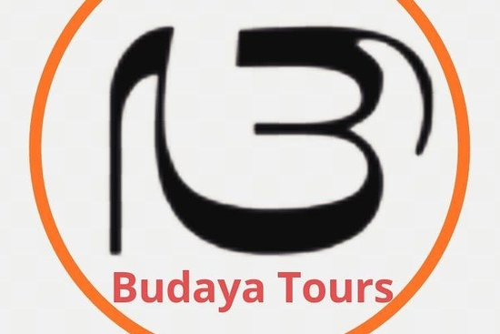 Budaya Tours
