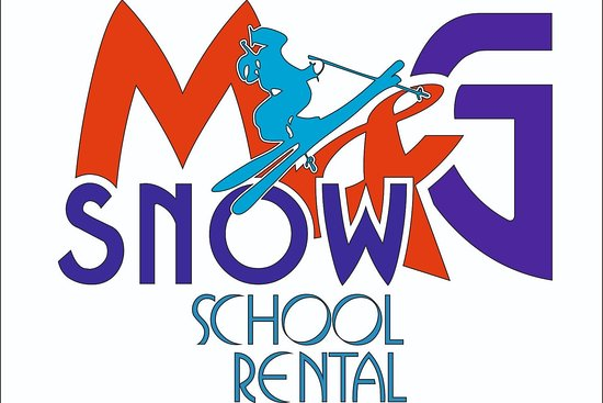 M&G Snow, School & Rental