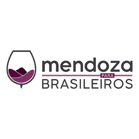 Mendoza Para Brasileiros