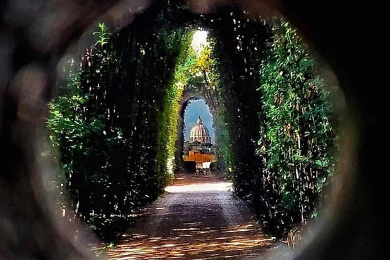 Vatican Tours and Beyond