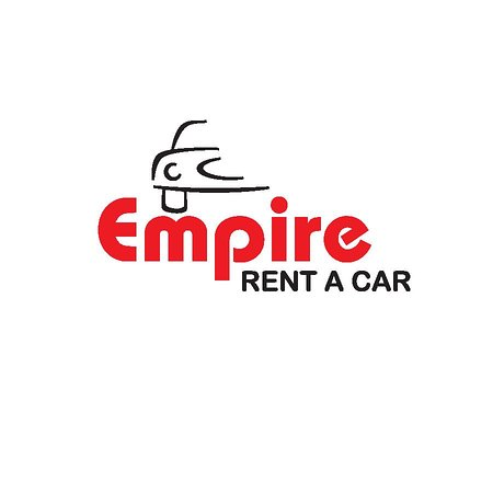 ‪Empire Rent A Car‬