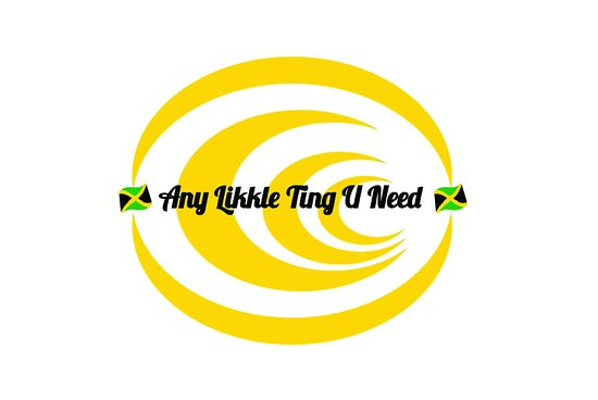 Any Likkle Ting U Need