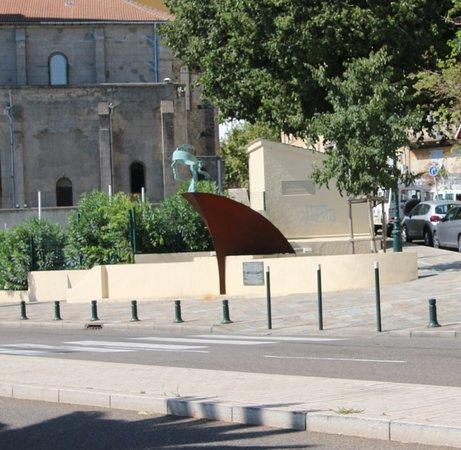 DIAN'Arte Museum