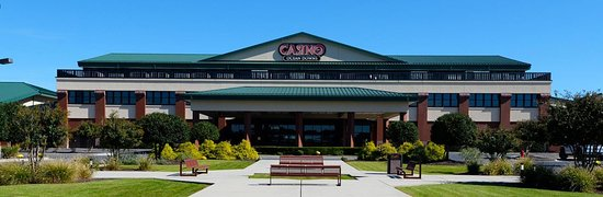 casino at ocean downs louisville ky