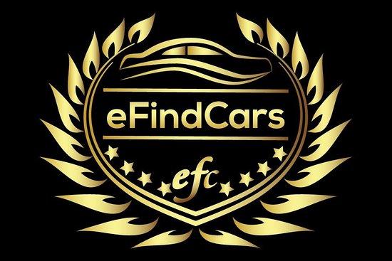 eFindCars
