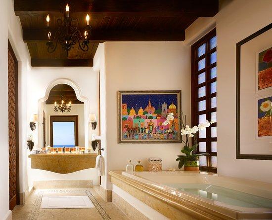 Arbol  - Picture of Las Ventanas Al Paraiso, A Rosewood Resort, San Jose del Cabo - Tripadvisor