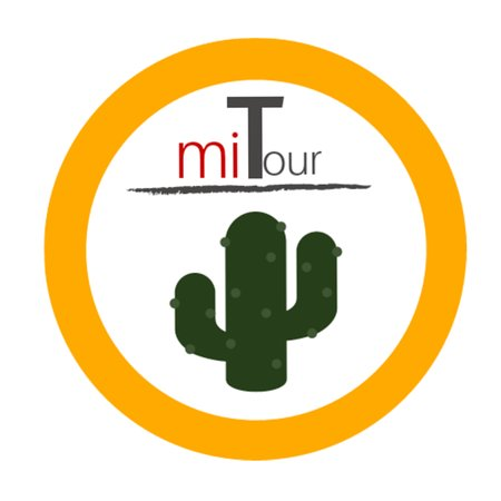 MiTour