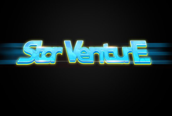 Star Venture Virtual Reallity Play House