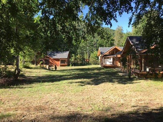Reserva Natural Pilunkura