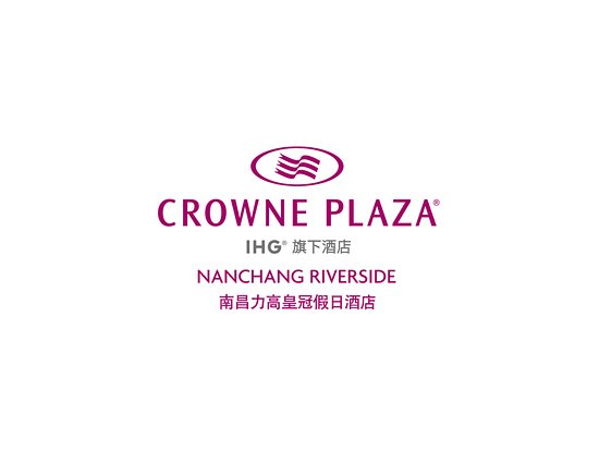 酒店Logo