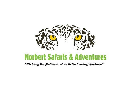 Norbert Safaris & Adventures