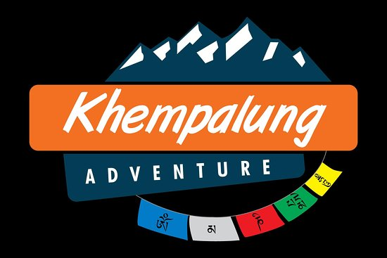 Khempalung Adventure Pvt.Ltd