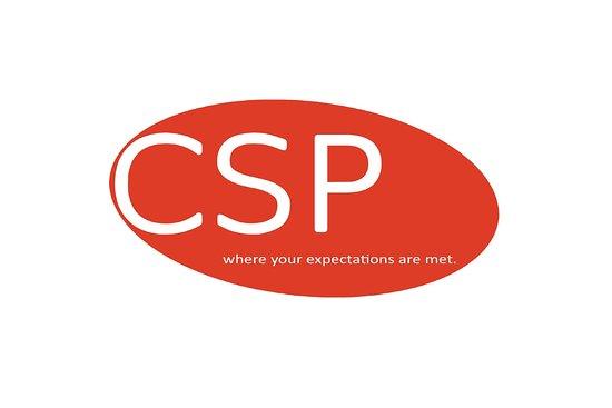CSP-Philippines
