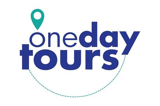 Onedaytours