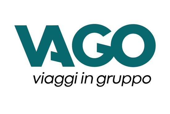 VAGO VIAGGI TOUR OPERATOR