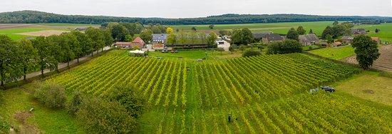 Groesbeek, Hollanda: getlstd_property_photo