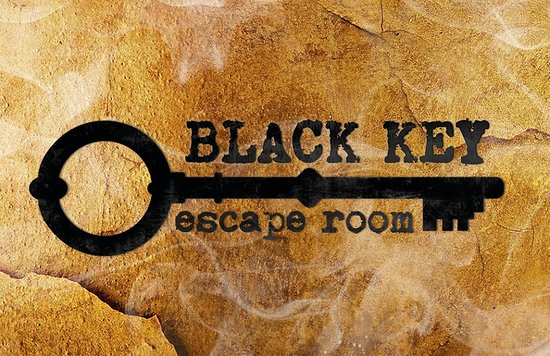 Black Key Valencia