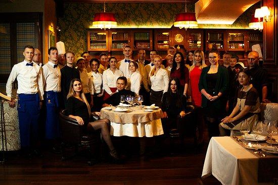 Москва ресторан клуб отзывы клуб путешествий официальный сайт москва