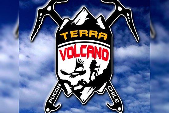 Terra Volcano Pucon