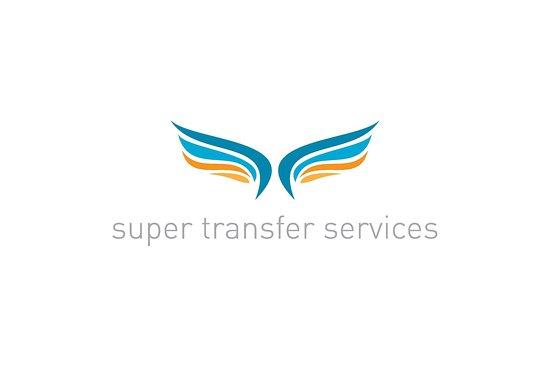 Super Transfer Services