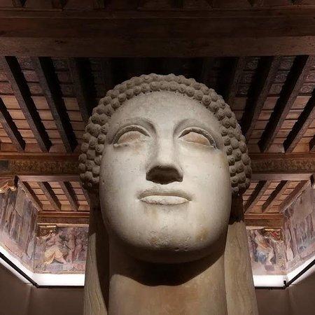 Rome unconventional tours