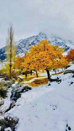 Islamabad Capital Territory照片