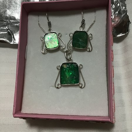 Tamara Gift Shop