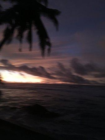 Toloke Futuna Island Wallis-et-Futuna