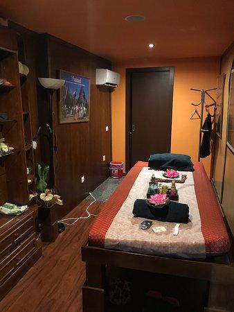 Lakkana Thai Massage Photo