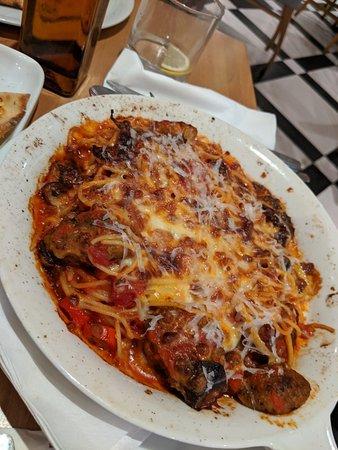 13 Best Restaurantsof Pizza Pasta In Harrow London In Our