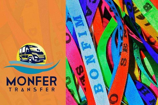 Monfer Transfer