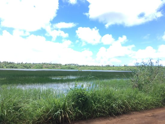 Lac Kikila
