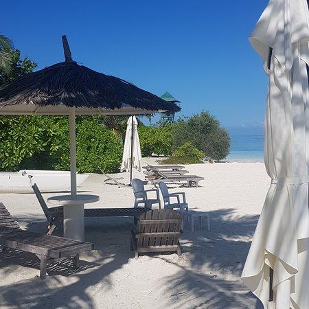 Maldives 2019 Picture Of Fun Island Resort Bodufinolhu