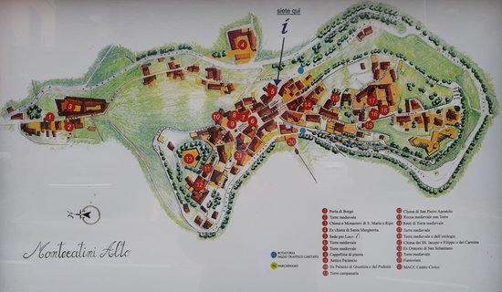Montecatini Alto (Montecatini Terme) - 2019 All You Need to ... on map of mantova italy, map of the cinque terre italy, map of bologna italy, map of sorrento italy, map of italy with cities, map of tuscany italy, map of l'aquila italy, map of capri italy, map of rome italy, map of venice italy, map of como italy, map of milan italy, map of orvieto italy, map of palermo italy, map of lucca italy, map of vienna italy, map of torino italy, map of cattolica italy, tourist map of italy, map of northern italy,