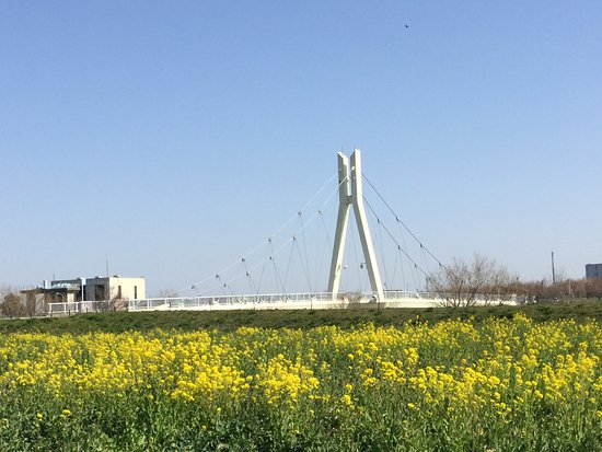 Sotono Bridge