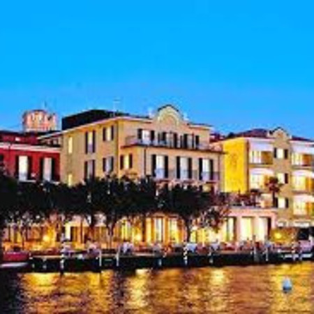 HOTEL SIRMIONE - Updated 2019 Prices, Reviews, and Photos
