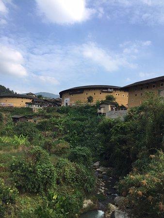 Fujian risalente volledig gratis sito di incontri