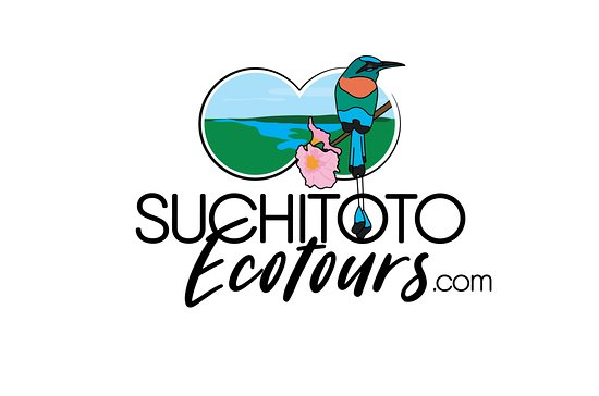 סוצ'יטוטו, אל סלבדור: Visit SuchitotoEcotours.com for more