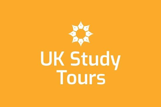 UK Study Tours
