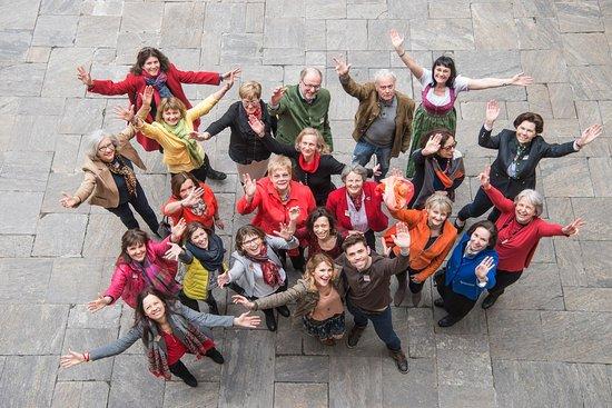 Graz Guides
