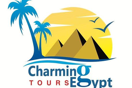 Charming Egypt Tours